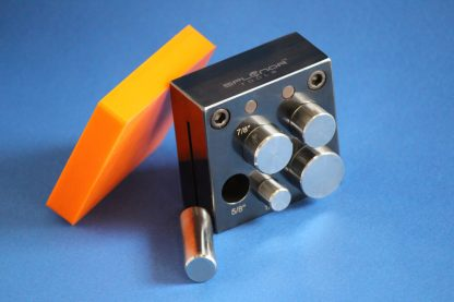 5 round punch disc cutter - splenor tools (3)